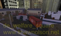 de_welfare_square screen shot